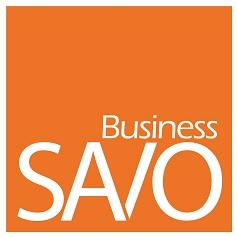 Business Savo Oy