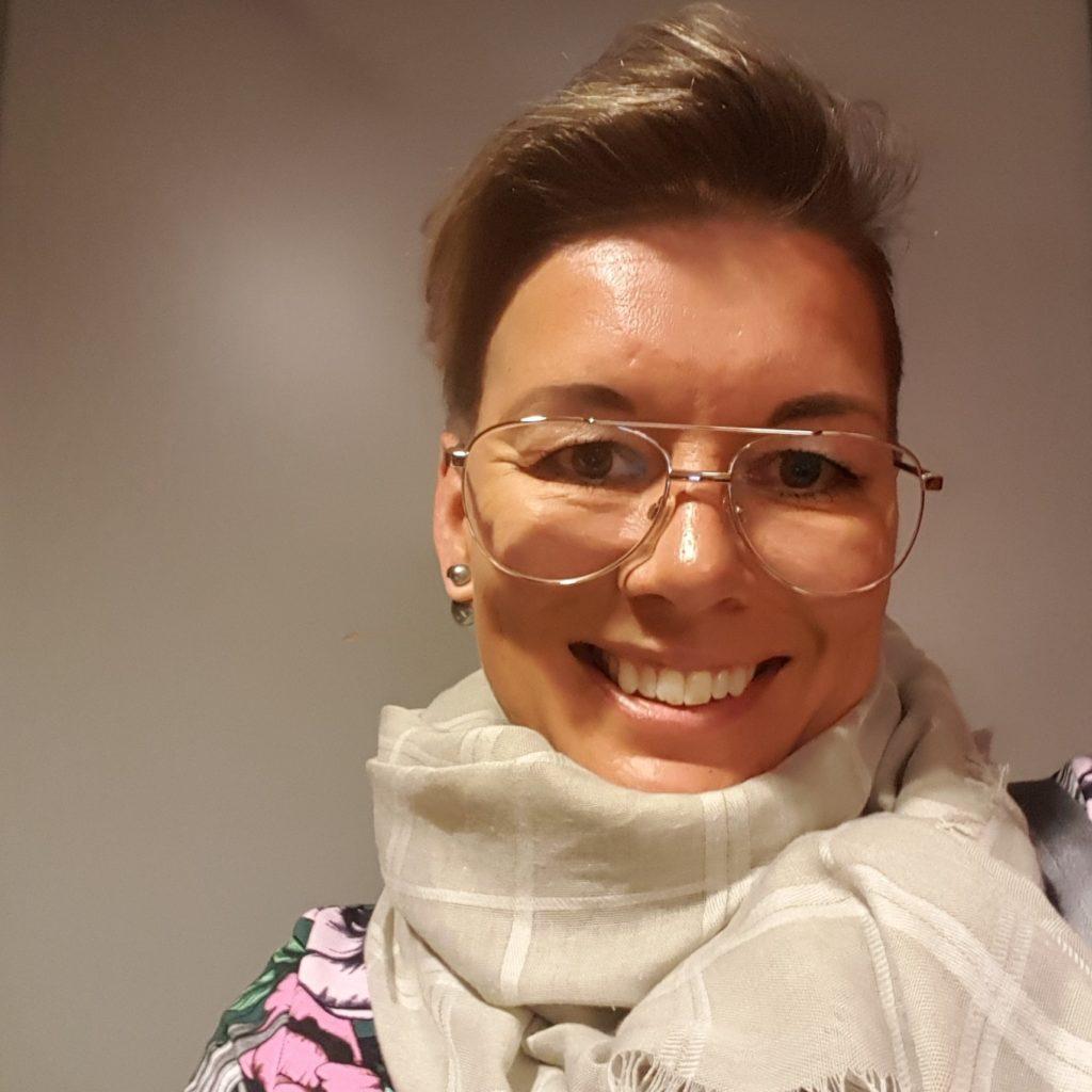 Petra Ryymin