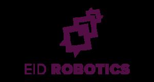 eid-robotics_logo