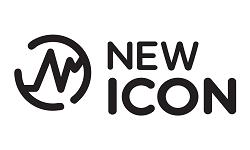 NewIcon logo